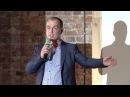 HackIT 2016 Современные способы атак на сотовые сети Дмитрий Момот