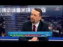 Telewizja Republika - Stanisław Michalkiewicz - Wolne Głosy 2017-02-03