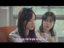 Cap Doi Vuot Thoi Gian Tap 2 clip1