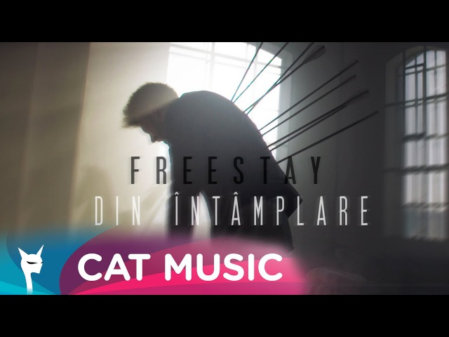 FreeStay Din Intamplare Official Video