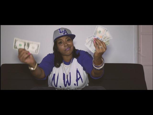 Rekta, Sylk-E Fyne Mofak - Money Over Bullshit - Produced By JohJohMusic