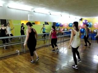 Танцевалка в клубе. тренировка просто класс!!! #пантерафитнес #тренировка #танец