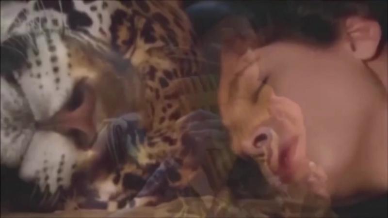 Leo Rojas - En Aranjuez Con Tu Amor (2016 Ext.Dj Ikonnikov E.x.c-Mix By Marc Eli