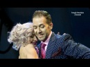 "La Milonga De Buenos Aires Eleonora Kalganova and Michael Nadtochi with Solo Tango Orquesta"""