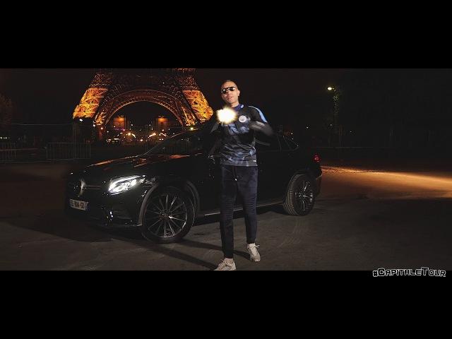 Tirgo - La Folie CapitaleTour 1 Paris