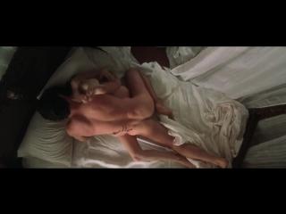Анджелина Джоли Голая - Angelina Jolie Nude - Original Sin (2001)