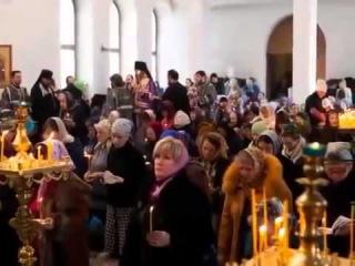 Пророчества православных старцев о будущем России, Украине, Белоруссии.