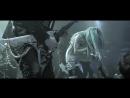 Arch Enemy Stolen Life 2015 Version