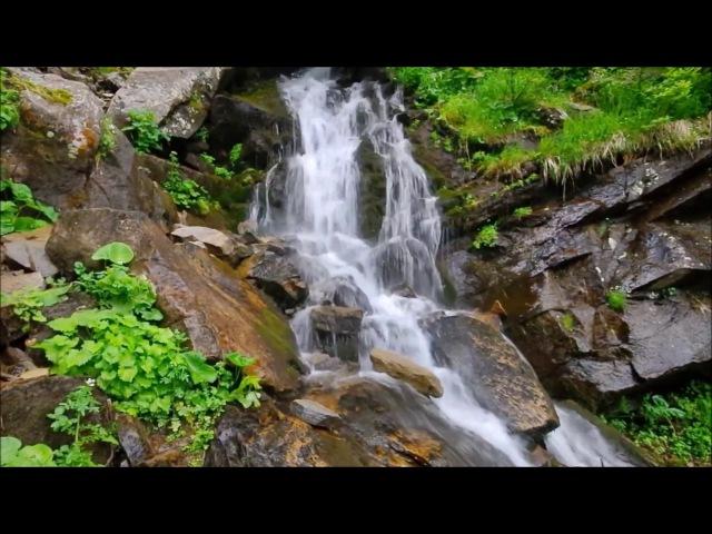Красивая природа России весной Наслаждайтесь 2 Русский Дух
