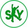 Семейный батутный центр SKY Sk8  | Челябинск