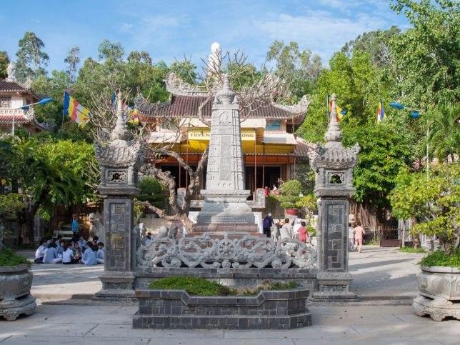 Как сэкономить на экскурсиях в Нячанге?, изображение №2