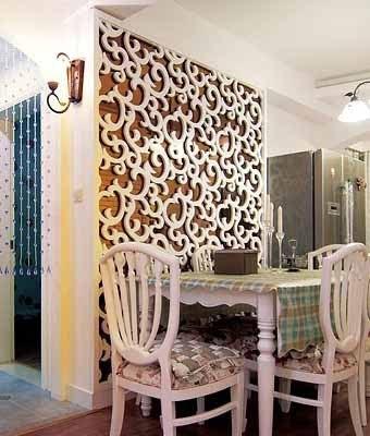 Стеновые панели для кухни, изображение №17