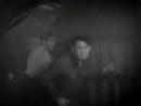 Кино Бессмертный гарнизон (Брестская крепость) 1956