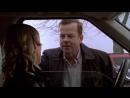 Валландер.Фильм 10(Швеция.Детектив.2005)