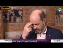 Герман Клименко о блокировках Telegram и недостатке нейронов в его голове