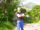 Личный фотоальбом Андрея Куличенко
