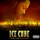 Ice Cube - Child Support