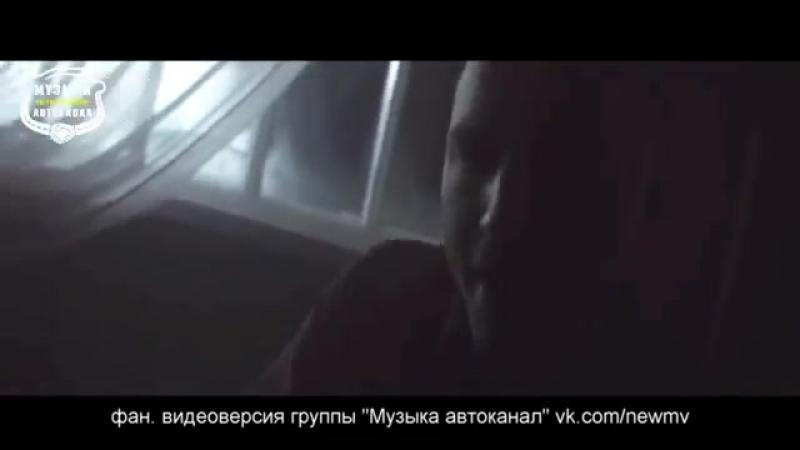 V Бабочка Remix by Kamora Beat 2017 .mp4