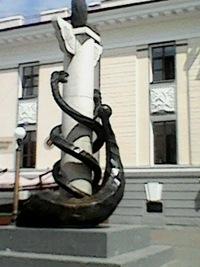 Полуянова Светлана
