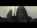 Kriegsbringer- Jaina - Animierter Kurzfilm (DE)