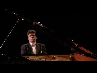Denis Matsuev Sergei Rachmaninov  Piano Sonata No 2