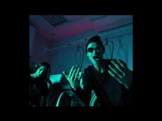 Премьера. Allj(Элджей) feat. Кравц - Дисконнект (480p).mp4