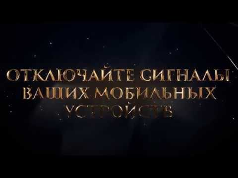 Студенческая Весна 2018 ВКГТУ им Д Серикбаева ТК FTB ФИТиБ 1 часть