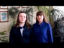 Представники учнівського самоврядування ініціюють створення дендропарку в центрі Косенівки