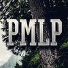 PMLP E-LIQUID