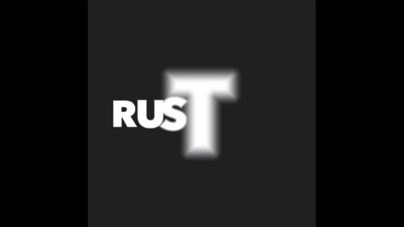 RuStore