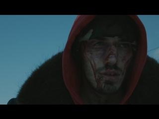 Премьера! МНОГОЗНАЛ / MNOGOZNAAL - МИНУС 40 ()