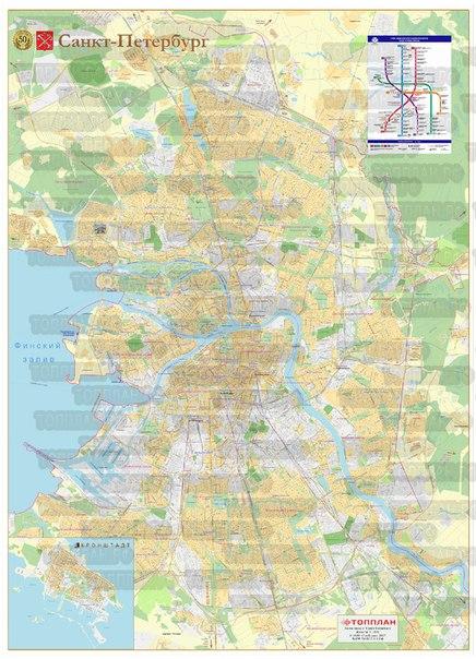 мой дом на карте спб с картинкой испытаний