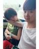 """Zonk Korea - Jangan Serius 18 on Instagram """"Selamat malam jumat 🙌🙌 . . Dipersembahkan Oleh Mau lepas dari deodorant selamanya . 🔜 @buffy_origi"""