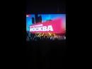 StereoQueen в гостях у Вечерней Москвы. В эфире шоу-проект Площадь согласия