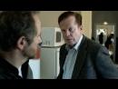 Валландер.Фильм 17(Швеция.Детектив.2007)