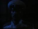 Берег спасения | 구원의 기슭 (1990). СССР-КНДР