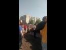 Елена Еремченко - Live