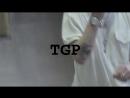 KKG_TGP_124