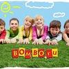 Детские игрушки Bombo.ru