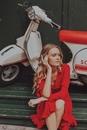 Евгения Некрасова фотография #49