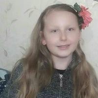 Маша Коряк