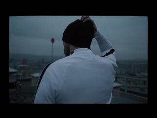 GUSLI (Guf  Slim) - Фокусы (Премьера, 2017)