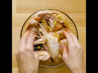 Бесценные кухонные хитрости с кока-колой....Для настоящих кулинаров!