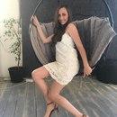 Ольга Черменина фотография #21