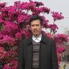 Nguyen Thanh-Hai
