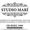 STUDIO MARÍ - Салон красоты в Праге