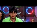 ♫Сумасшедшее сердце /Dil To Pagal Hai -Bholi Si Surat♫Шахрукх Кхан,Каришма Капур и Мадхури Диксит (Retro Bollywood)
