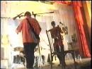 Первомайск 12 2004 часть 7 MOBYDICK