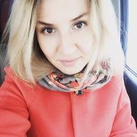 Людмила Бородина, 0 подписчиков