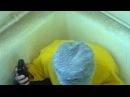 Underworld Born Slippy NUXX Official Video HD
